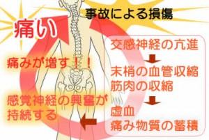 jiko_b_clip_image002