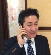 jiko_b_clip_image002_0000